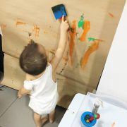 Painting Paper
