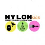 Nylon Kids